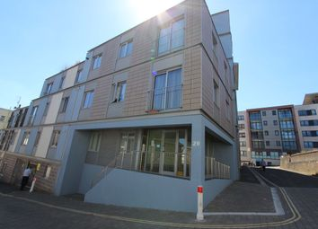 2 bed flat to rent in North Street, City Centre, Plymouth PL4