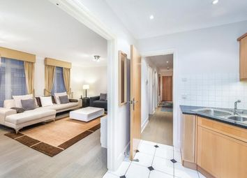 Thumbnail 2 bed flat to rent in John Adam Street, Covent Garden