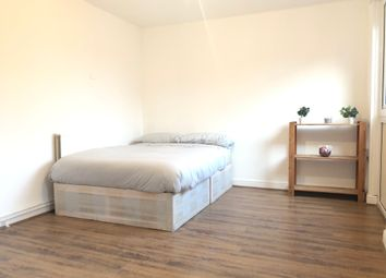 3 bed maisonette to rent in Gernon Road, Mile End E3