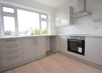 Thumbnail 2 bedroom maisonette to rent in Woodside Lane, Bexley