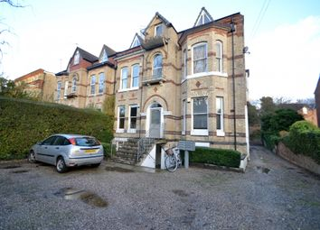 Thumbnail 2 bed terraced house to rent in Westbourne House 197 Withngton Road, Manchester