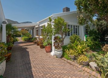 Thumbnail 3 bed detached house for sale in 5 Loch, Kwaaiwater, Hermanus Coast, Western Cape, South Africa