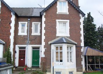 Thumbnail Studio to rent in Upton Park, Slough