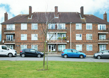 Thumbnail 1 bed flat for sale in Runcorn House Kingsbridge Circus, Romford, Romford