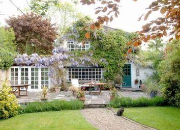 Thumbnail 3 bed property to rent in Marsh Lane, York