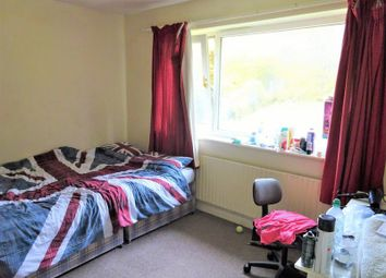 5 bed semi-detached house to rent in Isfield Road, Brighton BN1