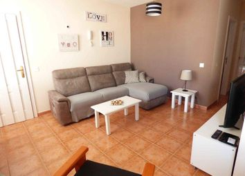 Thumbnail 2 bed apartment for sale in Arrecife, Las Palmas, Spain