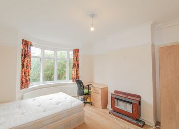 Thumbnail 5 bed semi-detached house to rent in Lingfield Avenue, Kingston Upon Thames