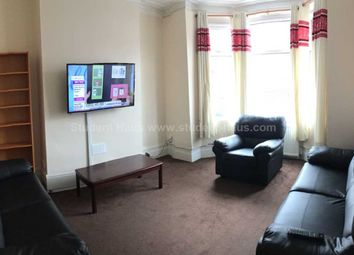 Thumbnail 5 bedroom detached house to rent in Carlton Road, Salford