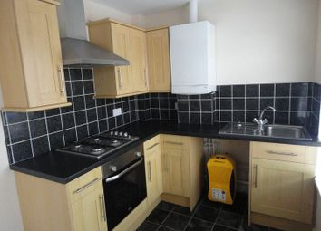 Thumbnail 2 bedroom flat to rent in West Road, Fenham, Newcastle Upon Tyne