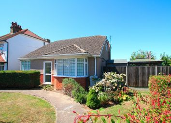 Thumbnail 3 bed detached house to rent in Ivanhoe Road, Herne Bay