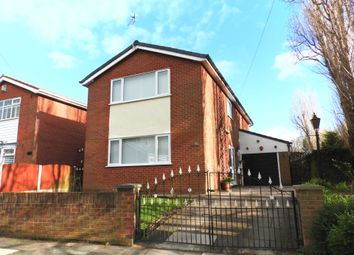 3 bed detached house for sale in Spinney View, Liverpool L33