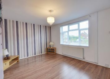 Thumbnail 2 bed semi-detached house to rent in Bowring Green, Watford