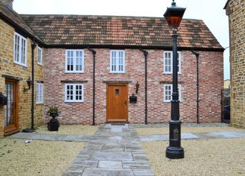 Thumbnail 2 bed semi-detached house to rent in Coat Road, Martock