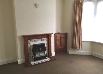 Thumbnail 3 bedroom terraced house to rent in Wauntreoda Road, Whitchurch, Cardiff