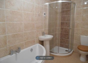 Thumbnail 2 bed terraced house to rent in Water Meadow, Gloucester