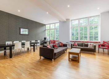 2 bed flat for sale in Warriston Road, Edinburgh EH7