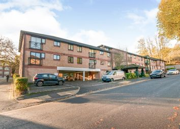 Tongdean Lane, Preston, Brighton BN1. 2 bed flat for sale
