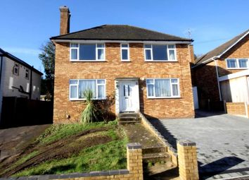 Thumbnail 2 bed maisonette for sale in Cemmaes Meadow, Hemel Hempstead