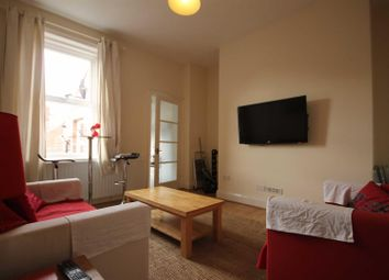 Thumbnail 3 bedroom flat for sale in Amble Grove, Sandyford, Newcastle Upon Tyne