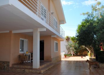 Thumbnail 5 bed villa for sale in San Ramon, Picassent, Valencia (Province), Valencia, Spain