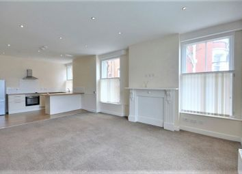 2 bed flat to rent in Scarisbrick Avenue, Southport PR8