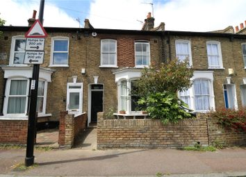 3 bed detached house for sale in Camplin Street, New Cross, London SE14