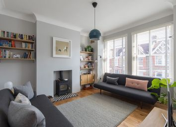 2 bed maisonette for sale in Surrey Road, Peckham Rye SE15