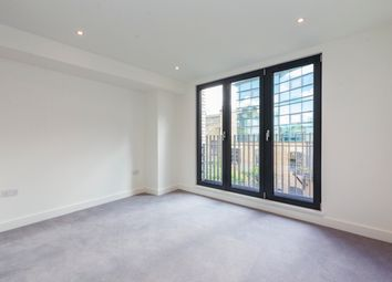 Thumbnail 1 bed flat for sale in Sudrey Street, London