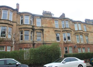 Thumbnail 1 bedroom flat for sale in Clifford St, Ibrox, Glasgow
