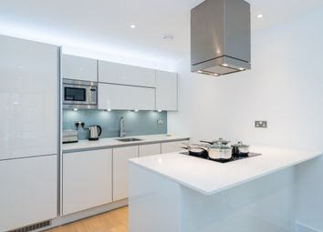 Cityscape, Kensington Apartments, Aldgate E1. 1 bed property
