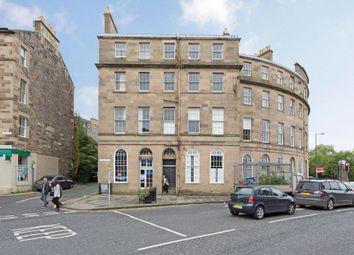 Thumbnail Studio for sale in 2/3 Huntly Street, Edinburgh