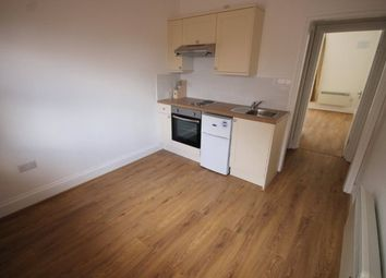Thumbnail 1 bed flat to rent in Avonmouth Road, Avonmouth, Bristol
