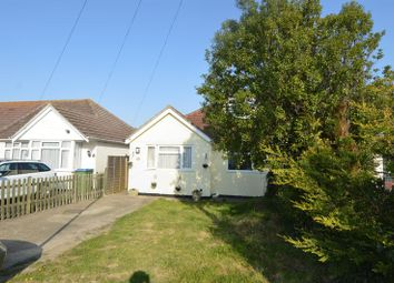 Thumbnail 4 bed property for sale in Northways, Stubbington, Fareham