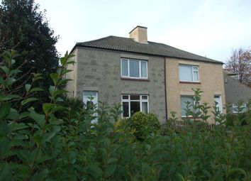 Thumbnail 2 bed property to rent in Tees View, Trimdon, Trimdon Station