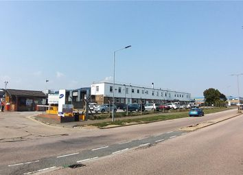 Thumbnail Warehouse for sale in 14 Freebournes Road, Freebournes Road, Witham, Essex