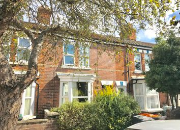 Thumbnail 3 bed property to rent in Dunville Road, Bedford