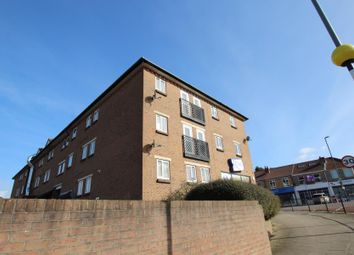 Thumbnail 2 bed flat to rent in Gloucester Road North, Filton, Bristol