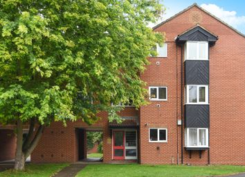 Thumbnail 2 bed flat for sale in Chatsworth Place, Mitcham