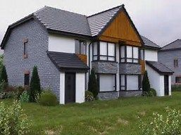 Thumbnail 2 bed flat for sale in Penmaenmawr Road, Llanfairfechan