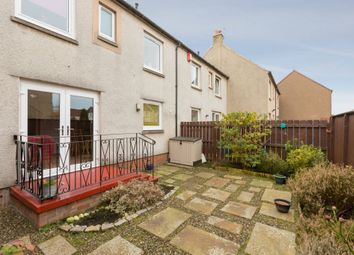 Thumbnail 2 bed property for sale in 136 South Gyle Mains, Edinburgh