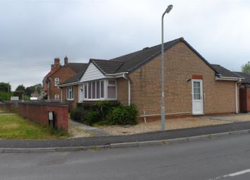 Thumbnail 2 bed property to rent in Home Farm Way, Ilminster