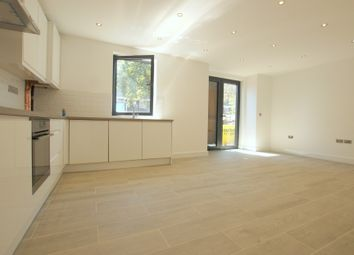 Thumbnail 2 bed flat for sale in West Green Road, Seven Sisters