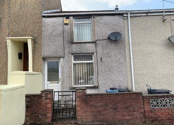 2 bed property for sale in Park Hill, Tredegar NP22