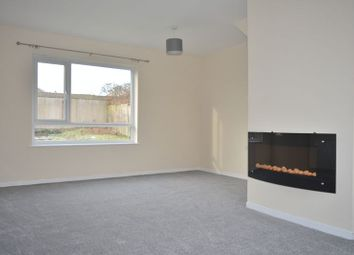Thumbnail 3 bedroom terraced house to rent in Mow Barton, Bristol