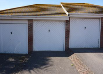 Thumbnail Parking/garage to rent in Whitehead Drive, Wyke Regis, Weymouth
