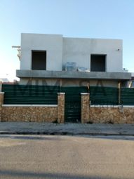 Thumbnail 7 bed apartment for sale in Sagres, Sagres, Vila Do Bispo