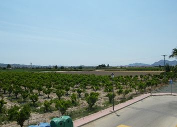 Thumbnail 3 bed bungalow for sale in Pinada Gardens, Daya Nueva, Alicante, Valencia, Spain