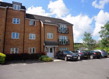 Thumbnail 1 bed flat for sale in Gwendoline Court, Bryanstone Road, Waltham Cross, Hertfordshire