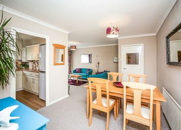 2 bed flat for sale in Lower Queens Road, Ashford TN24